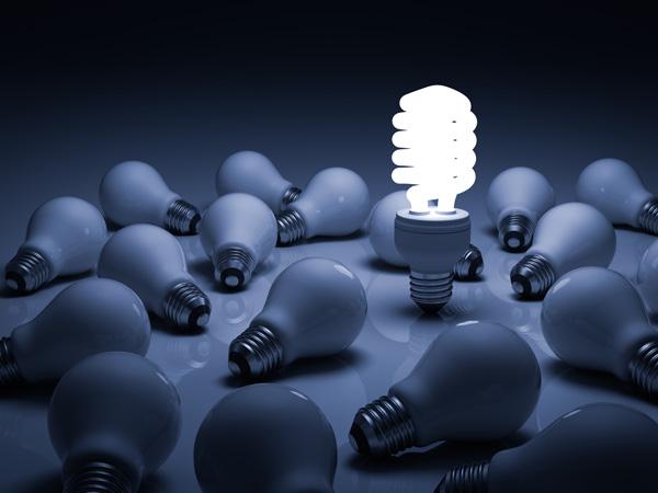 Mitos en torno a la energía